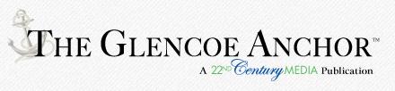 Glencoe Anchor